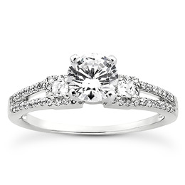 engagement-ring-260