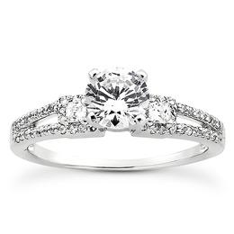 engagement-ring-260