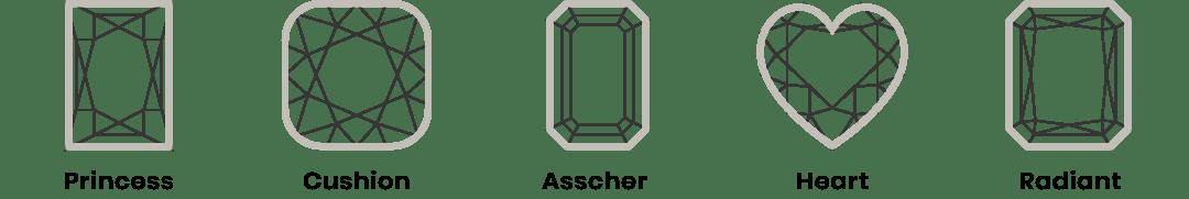 jeweler-cut-2