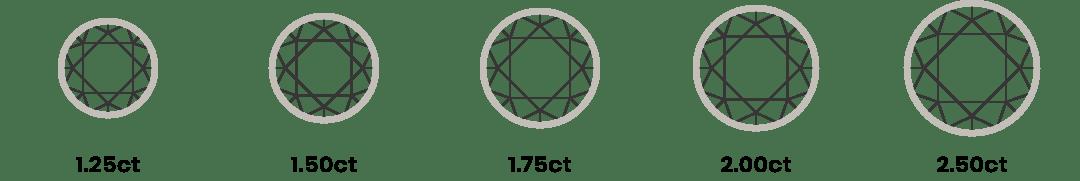 jeweler-size-2