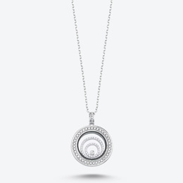 necklace2-1-260