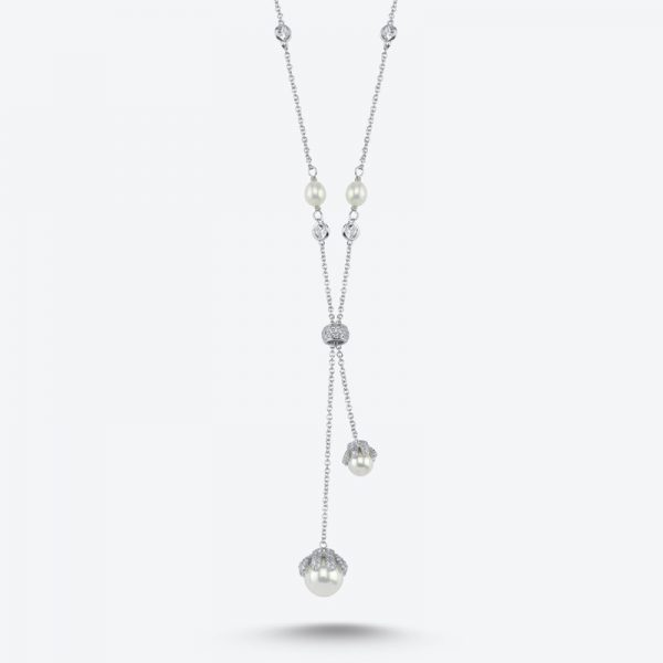 Necklace-with-CZ-and-Pearls--non-Jess-800