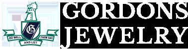 Gordons Jewelry